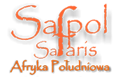 Safpol Safaris